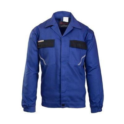 Куртка рабочая POLSTAR BRIXTON NATUR (Польша)